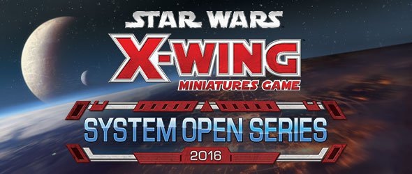 x-wing-open_preview