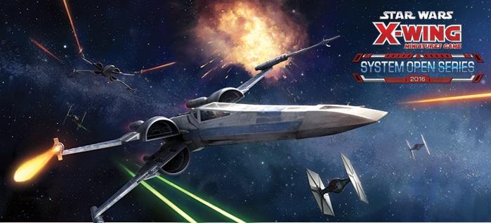 x-wing-sos jpeg