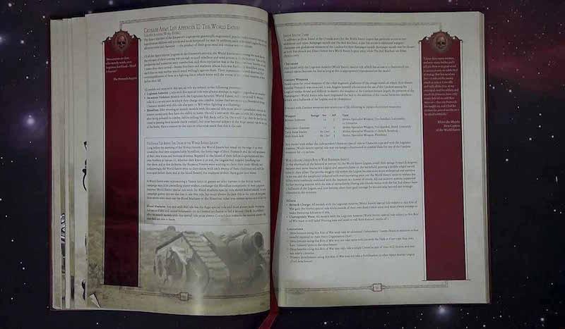 042716-Changes-HHRedBook-025
