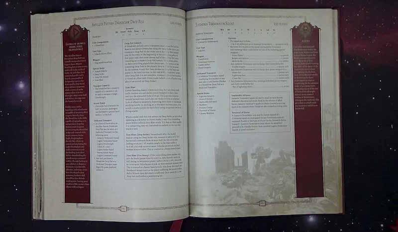 042716-Changes-HHRedBook-029