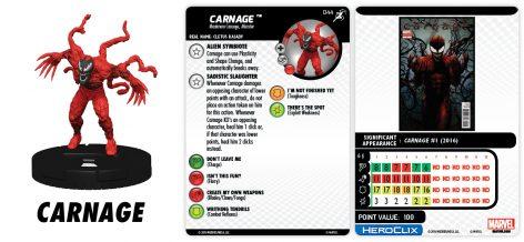 044-Carnage