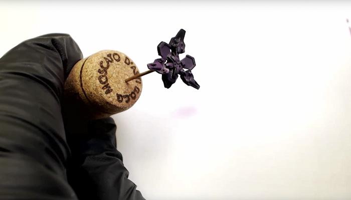 062216-Purples-035