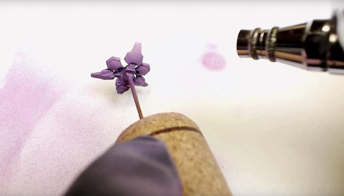 062216-Purples-037