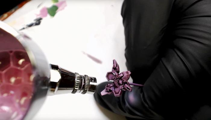 062216-Purples-039