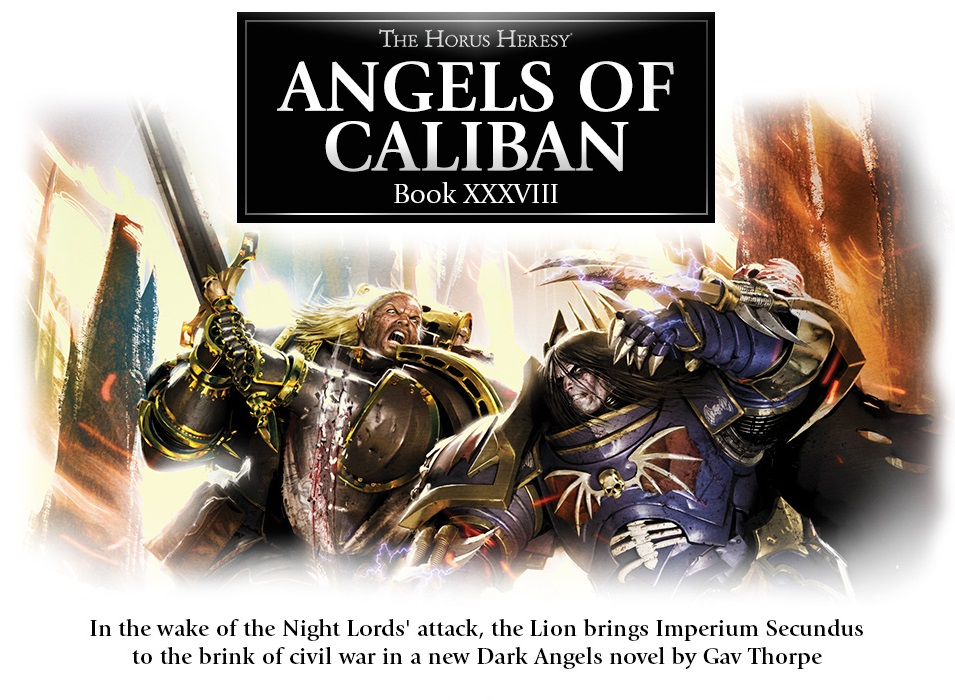 08-06-AngelsCaliban-page 1
