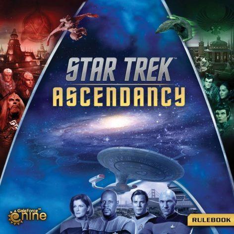 13_Star_Trek_Rulebook_Cover