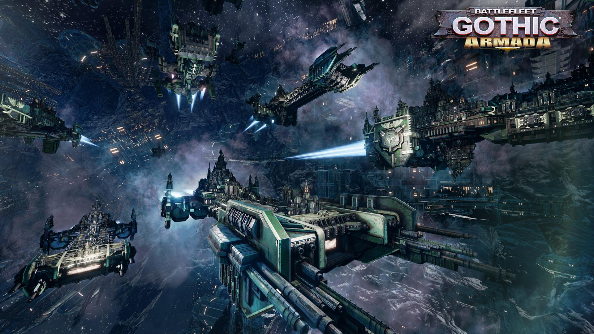 bfg-spacemarines-darkangels