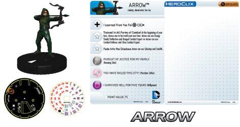 2016-con-le-Arrow