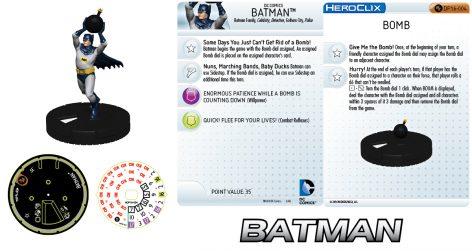 2016-con-le-Batman-w-Bomb