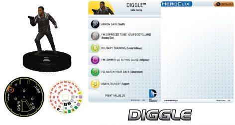 2016-con-le-Diggle