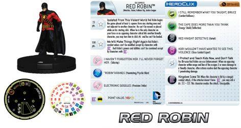 2016-con-le-red-robin-1
