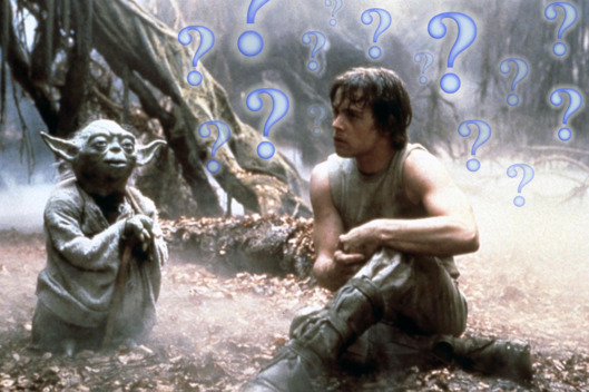 30-star-wars-episode-7-questions.w529.h352