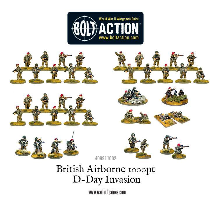 409911002_-_British_Airborne_1000pt_D-Day_Invasion_1024x1024