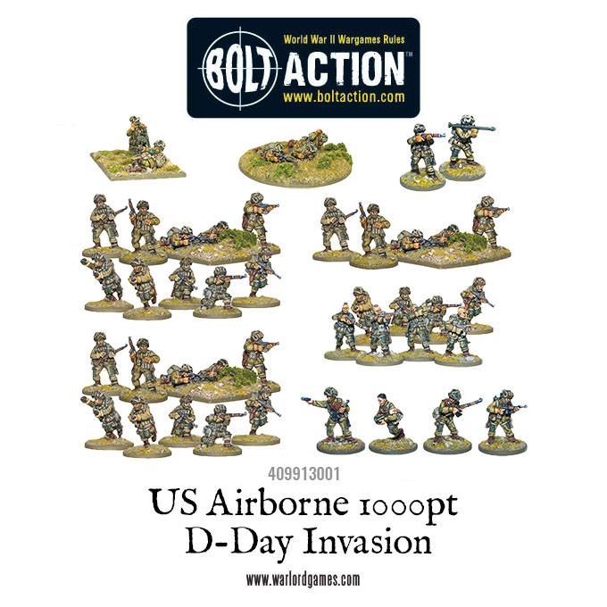 409913001_-_US_Airborne_1000pt_D-Day_Invasion_1024x1024