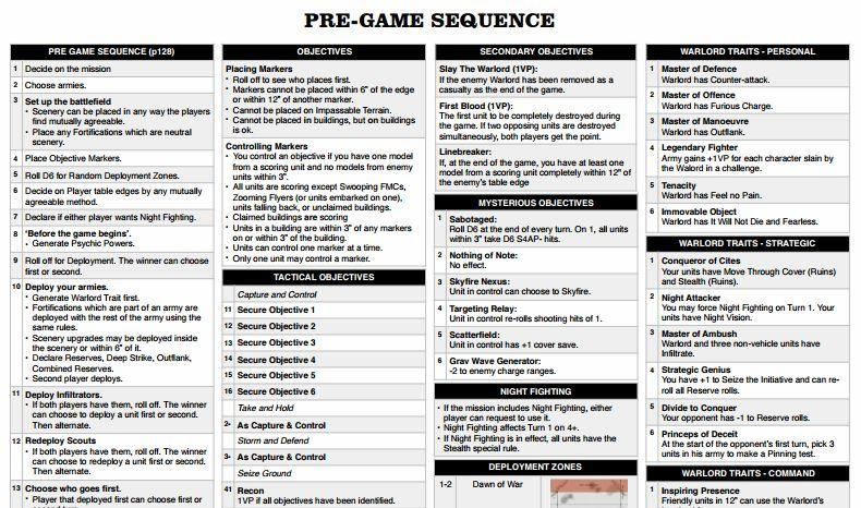 40k-7th-edition-8th-quick-reference-sheets-rules-2