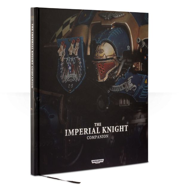 60040108002_ImperialKnightsCompanionGuideNEW01