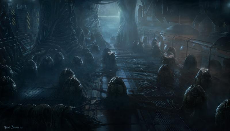 Aliens-Egg-Chamber2_13