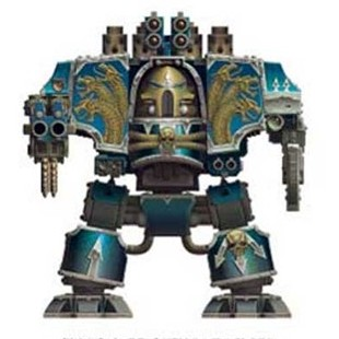 Alpha_Legion_Dreadnought_of_the_Faithless-1
