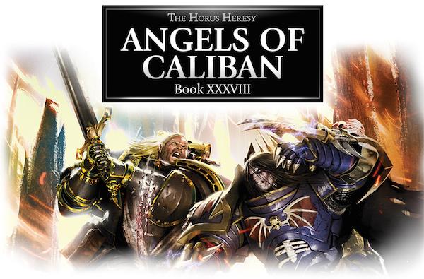 Angels-of-Caliban-horz