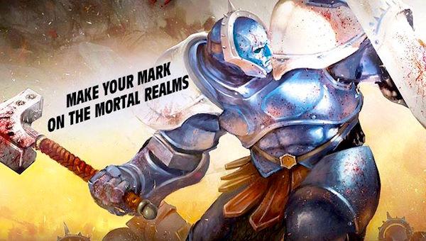 Aos-make your-mark-horz