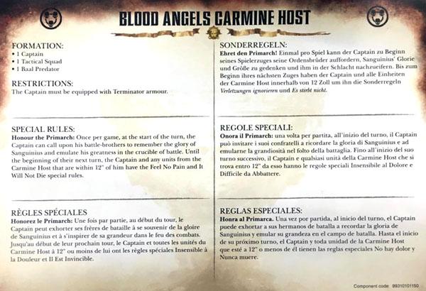 BA-carmine-host