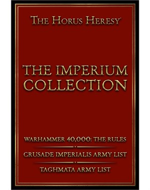 BLPROCESSED-17-06-FW-Imperiumcollection-cover