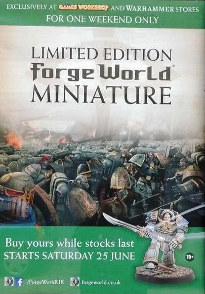 Copy-of-new-limited-edition-pic-forge-world