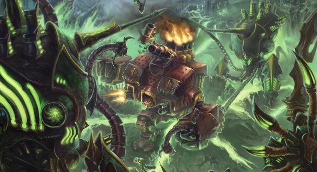 Cryx-Kraken-Art