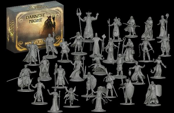 DarkestNight2