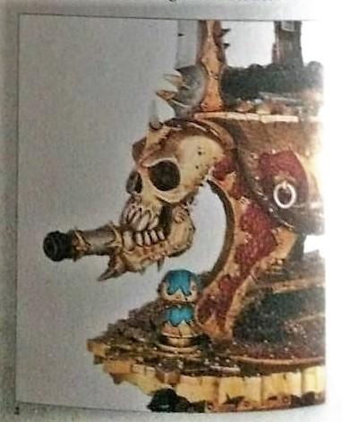 Dreadhold crucible cannon 1