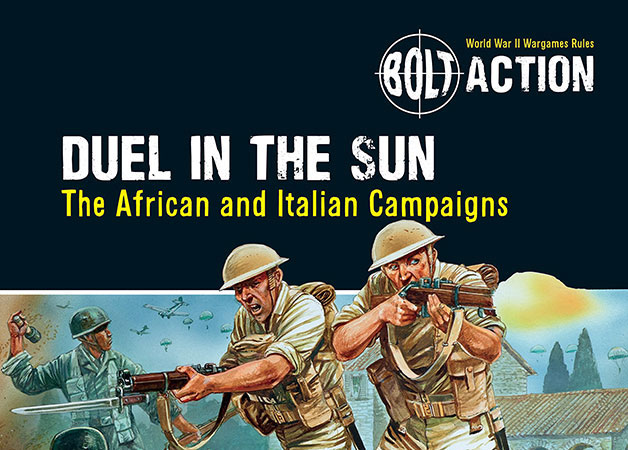 Duel-in-the-Sun-Cover
