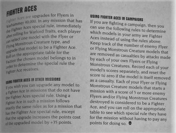 Fighter Aces1