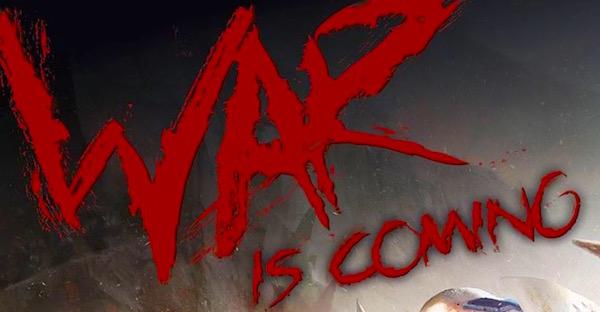 GW-aos-war-is-coming