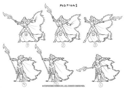 HeavilyArmouredBlightedNyssWarlock_(concept)_positions
