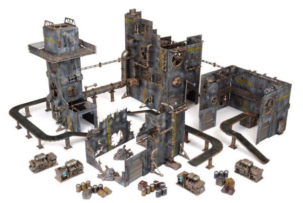 Industrial-Quadrant-e1465829084567