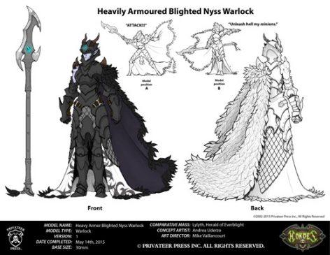 Kryssa-Warlock-COLOR-(1)