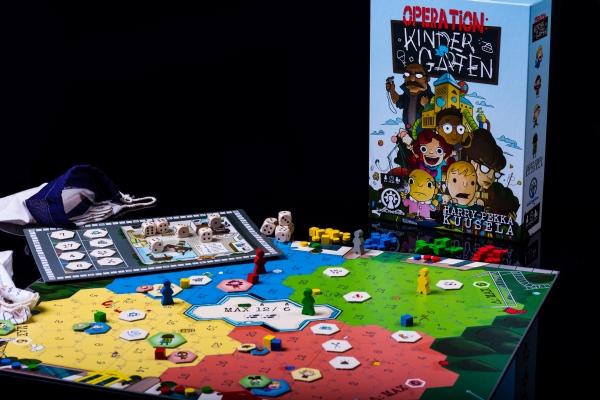 LudiCreations_Operation_Kindergarten_02_overview_600