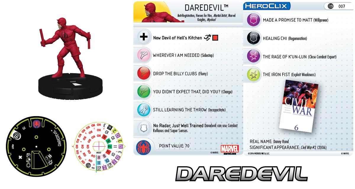 MV2016-007-Daredevil