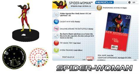 MV2016-009-Spider-Woman