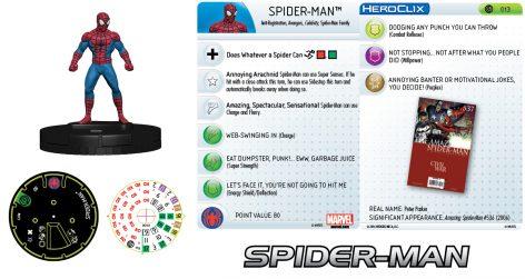 MV2016-013-Spider-Man