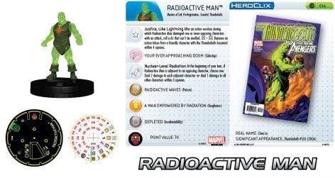 MV2016-016-Radioactive-man
