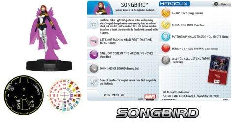MV2016-024-Songbird