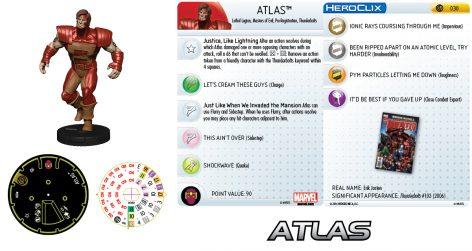 MV2016-030-Atlas
