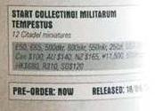 Militarum Tempestus Start Collecting crop2