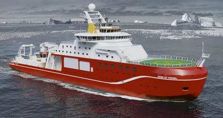 New_UK_Polar_Research_Vessel_Concept_Art