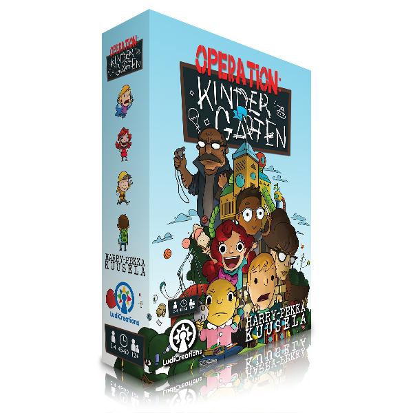Operation_Kindergarten_box_3D_600