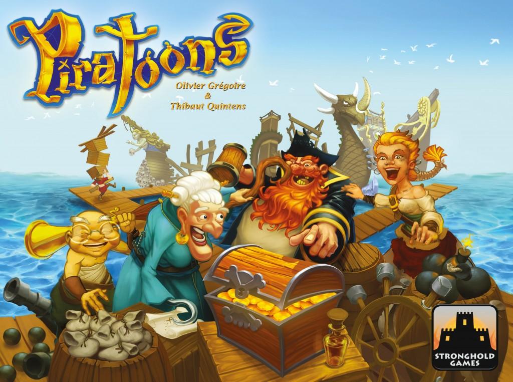Piratoons-box-top-final-1-1024x762
