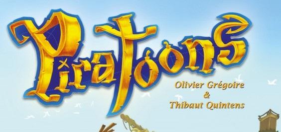 Piratoons-horz