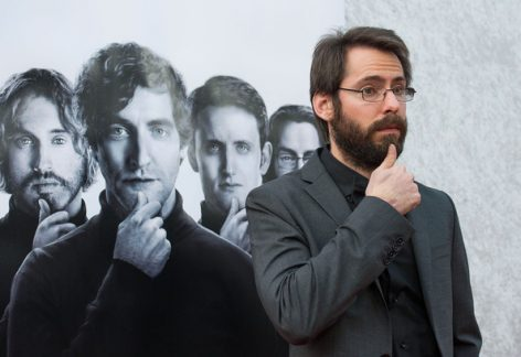 Premiere+HBO+Silicon+Valley+Arrivals+CsiPPpVkiWGl