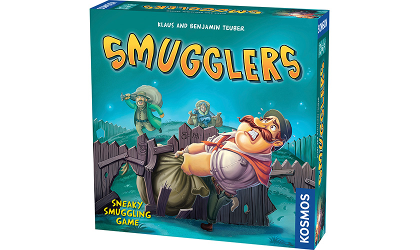 ProductPage_0005_692544_smugglers_3dbox